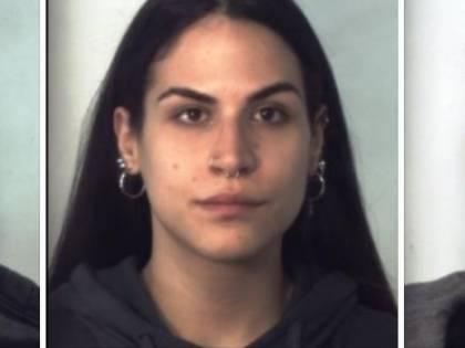 Spacciava marijuana davanti ai bambini: in arresto pusher e due complici