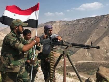 """Scontro tra siriani e turchi ad Idlib. Ankara: """"Morti tre soldati"""""""