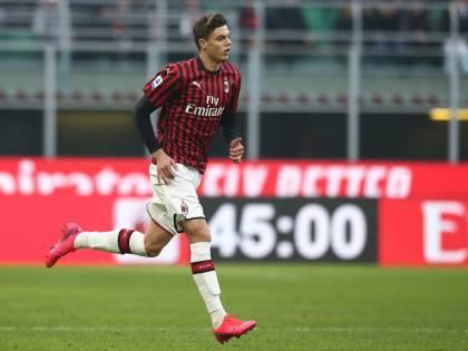 """Massimo Taibi: """"Inter-Milan? Non prevedo un pareggio. Maldini jr predestinato"""""""
