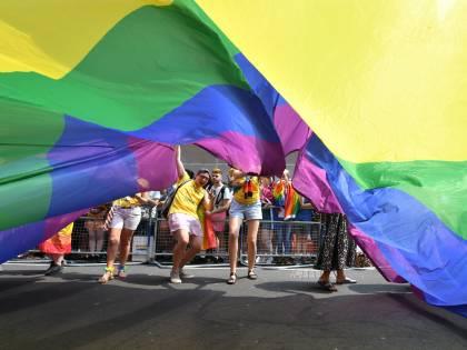 """La Cei boccia la legge sull'omofobia: """"È inutile e apre a derive liberticide"""""""