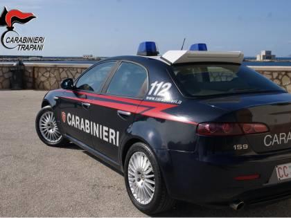 Erano stati espulsi, 4 tunisini tornano col gommone a Pantelleria