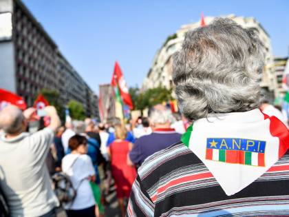 Dalla Jugoslavia all'Italia: il ruolo dei partigiani titini nella Resistenza italiana