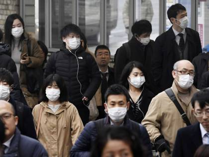 Coronavirus, la Corea ferma Hyundai