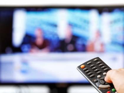 Come evitare l'oscuramento della tv: ecco cosa fare