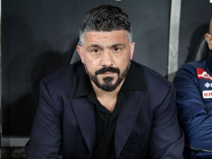 Il Napoli spreca, il Sassuolo vola: è 2º