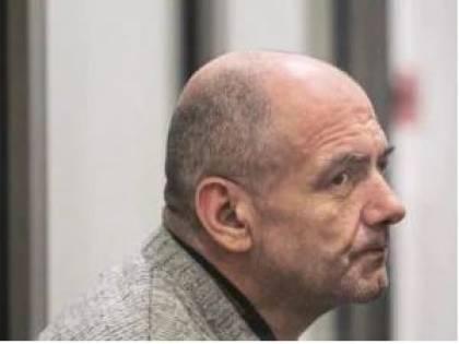 Bielorussia, condannato a morte: decapitò una bimba di 8 mesi