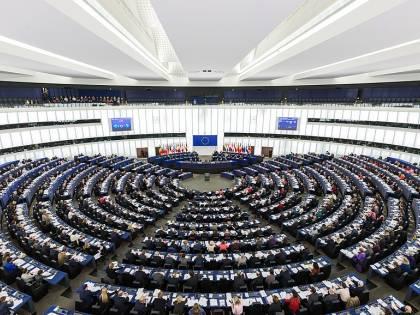 Ora l'Ue vuole imporre la neolingua politicamente corretta