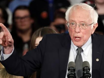 Biden è il favorito per sfidare Trump, Sanders è in crisi ma spera nella Warren