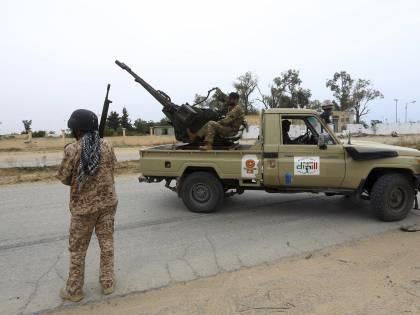 Haftar e Putin bloccano l'Onu: così cambia l'assedio di Tripoli