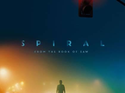Spiral - L'eredità di Saw, il nuovo film della saga horror