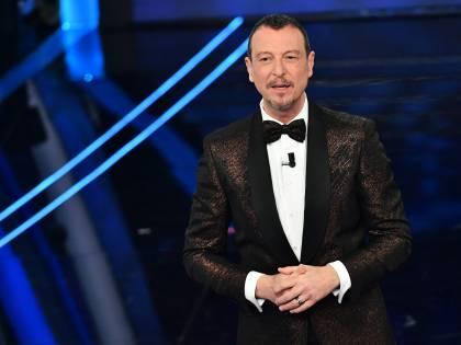 Sanremo: spettatore colto da infarto in galleria
