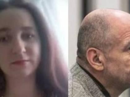 Bambina pugnalata e decapitata: 48enne condannato alla fucilazione