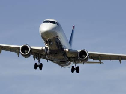 Coronavirus, caro-voli per la Sicilia: fino a 400 euro a biglietto