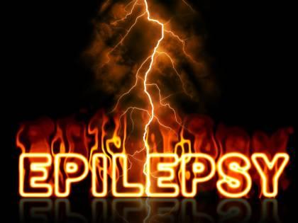 Epilessia, quali sono i sintomi e come si affrontano le crisi