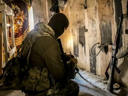 Al Qaeda celebra l'11 settembre ed annuncia attentati in Francia