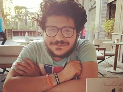Egitto, Zaky trasferito in un altro carcere: fissata l'udienza di scarcerazione