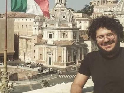 Nuovo schiaffo a Patrick Zaki: resta in carcere altri 45 giorni