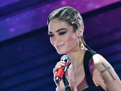 "Elodie ricorda X Factor: ""Simona Ventura mi fece arrabbiare, ma aveva ragione"""