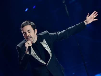 """Eurovision cancellato per il Coronavirus: """"Impossibile continuare con l'evento"""""""