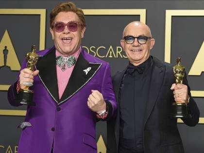 Oscar 2020, tutte le esibizioni musicali