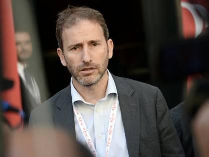 """Casaleggio gela i Cinquestelle: """"Si rispettino i due mandati"""""""