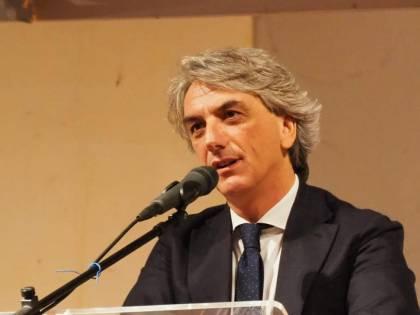 Corruzione, in Calabria c'è il primo consigliere regionale indagato: è del Pd