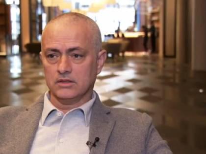 Capello punge Mourinho e Cambiasso lo difende
