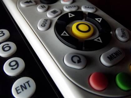 Digitale terrestre, la vostra tv va cambiata? Ecco come scoprirlo premendo solo 3 tasti