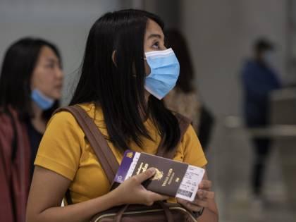 Virus per corrispondenza? I postini sono in allarme
