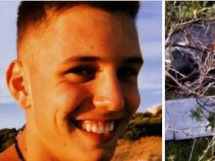 Precipita un velivolo nel siracusano: muoiono pilota e giovane studente