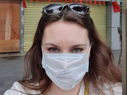 Coronavirus, due donne scappano dalla quarantena in Russia