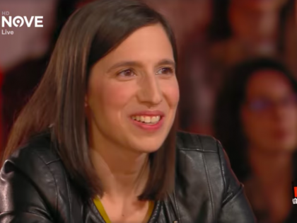 """Il coming out della sardina emiliana: """"Ho amato molti uomini e donne"""""""