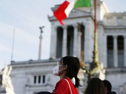 """L'ambasciata bacchetta l'Italia: """"Stop ad aggressioni ai cinesi"""""""