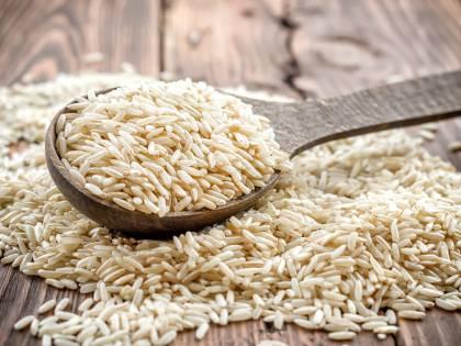 """Scontro sul patto Ue-Vietnam: """"Così ci riempie di riso asiatico"""""""