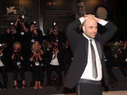 Saviano ora corregge i tedeschi, ma è lui ad aver ispirato la frase sulla mafia