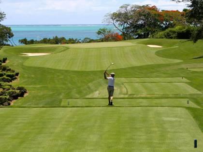 """Beneficenza, così il golf torna in buca"""