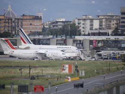 Il Consiglio di Stato taglia le ali a Firenze. Batosta per Renzi e il Pd