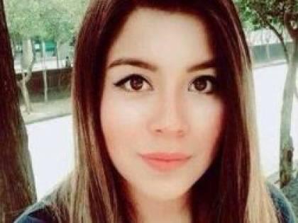Ragazza massacrata: i media pubblicano le foto del cadavere