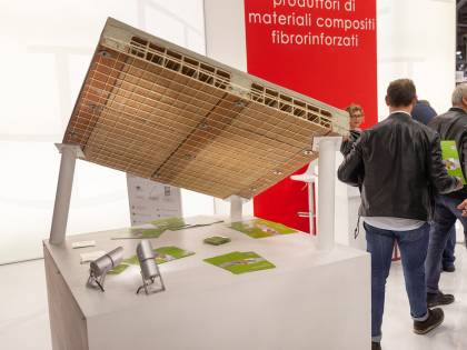 Made expo 2021, focus sulla riqualificazione delle aree urbane