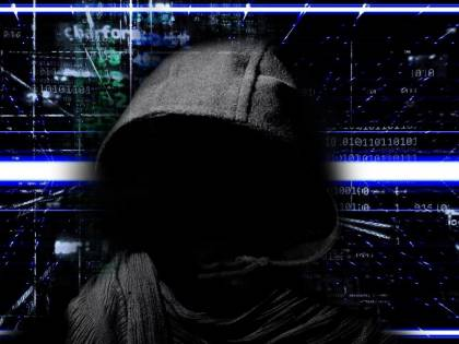 Baby hacker entrano nel registro elettronico di classe e cancellano le assenze