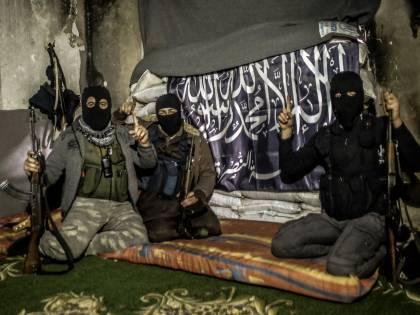 Se Al Qaeda ora è buona