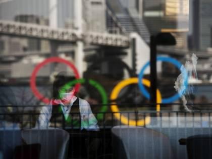 Coronavirus, Shinzo Abe chiede il rinvio delle Olimpiadi di Tokyo