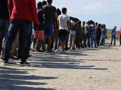"""I campi profughi ai tempi del coronavirus: """"Distanziare è impossibile"""""""