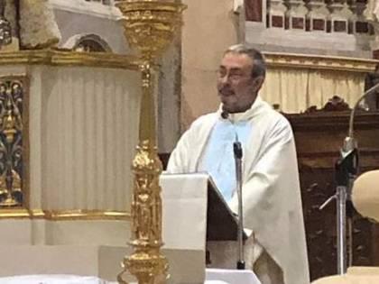 Celebrano Messe nonostante il divieto, sindaci infuriati in Veneto