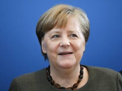 """La Germania scarica Conte e dice """"no"""" ai virus-bond. Visco: """"Crisi transitoria"""""""