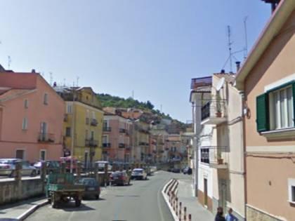 San Marco in Lamis, si combatte contro la paura del virus