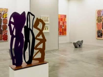 Nuove date per miart e Milano ArtWeek: 11-13 settembre 2020