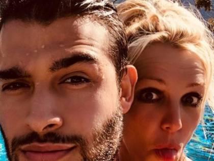 Britney Spears, il figlio rivela sui social i dettagli della custodia