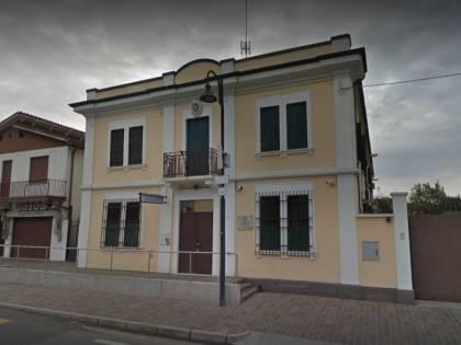 Padova, rom fugge dai militari: l'inseguimento a folle velocità