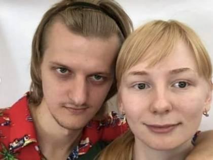 Russia, mistero sulla morte di 2 scacchisti uccisi con gas esilarante
